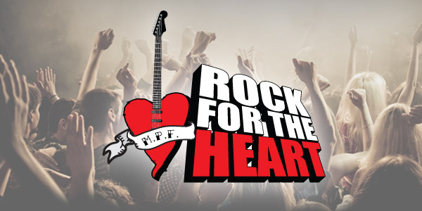 rock-for-the-heart-mainPage