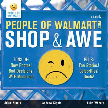 people_of_walmart_book