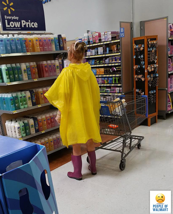 5f3dacae2d6216 People Of Walmart - Page 664 of 2531 - Funny Pictures of People ...