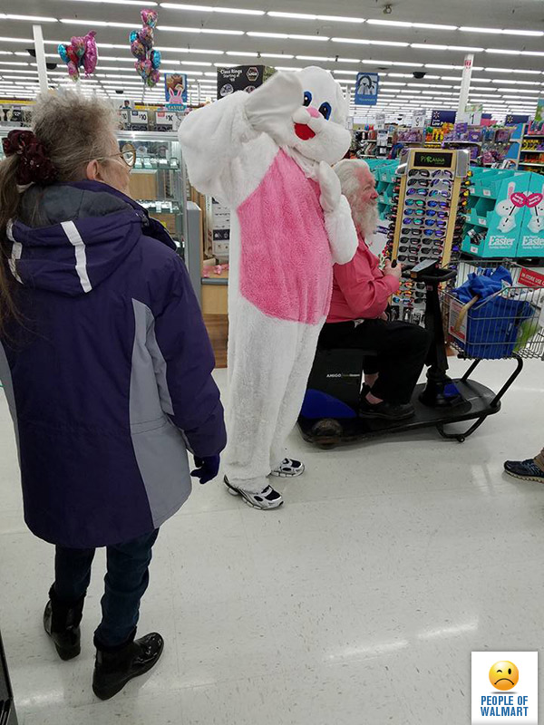 People of walmart page 178 of 2227 funny pictures of for Easter tattoos walmart