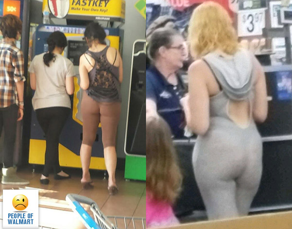 Chinese buttcrack candid vs battles wiki - 2 part 6