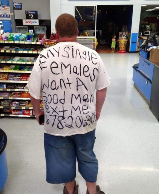 Tinder Premium Shirt
