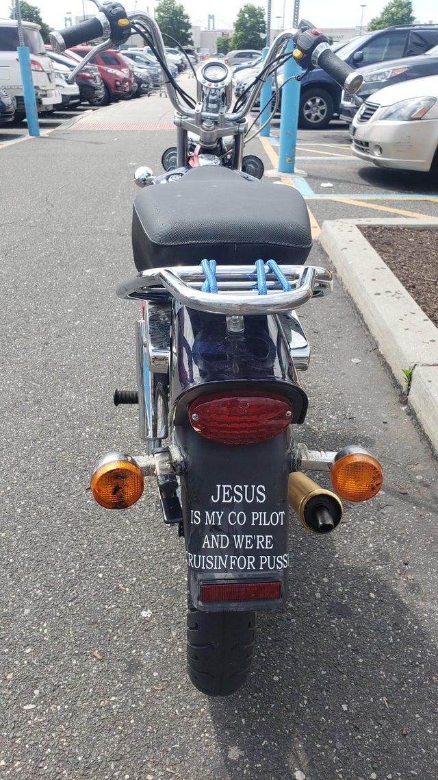 jesus-is-my-copilot-and